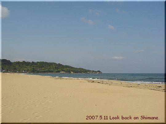 2007.05.11琴が浜 020.jpg