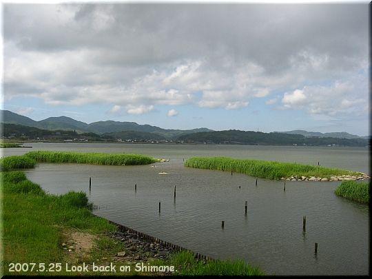 2007.05.25宍道湖水辺八景グリーンパークの夏.jpg