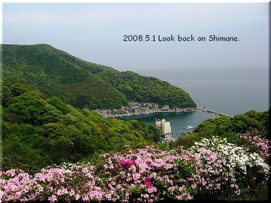 2008.05.01関の五本松公園12.JPG