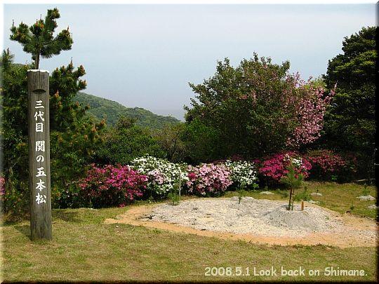 2008.05.01関の五本松公園9.JPG