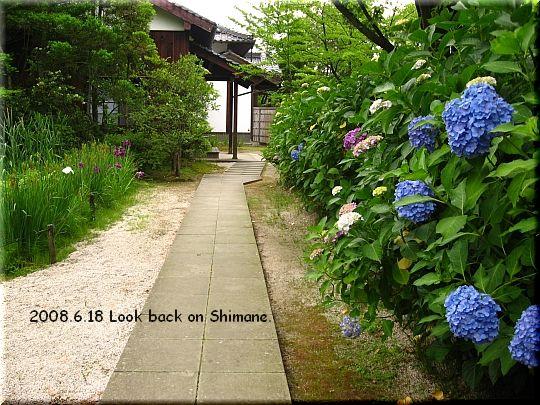 2008.06.18 5番月照寺8.JPG